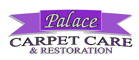 Palace Carpet Care